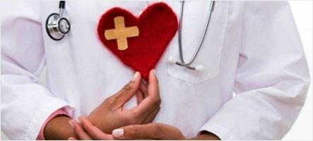 Гемотрансфузионные осложнения